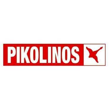 Bilde for produsenten PIKOLINOS