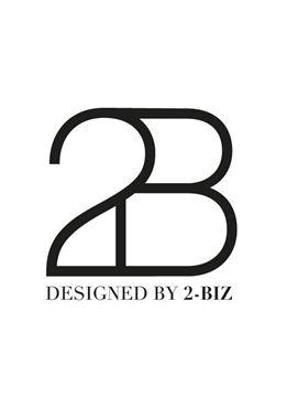 Bilde for produsenten 2-Biz