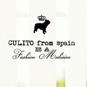 Bilde for produsenten CULITO