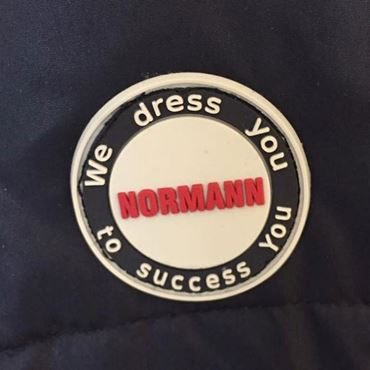 Bilde for produsenten Norman Coat