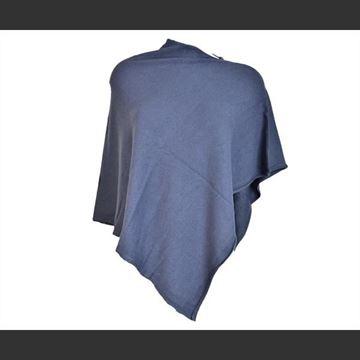 poncho-blå-2