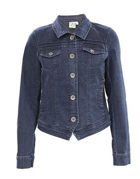 anne-jacket-dark-denim