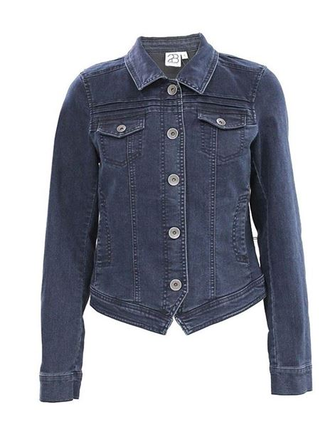 anne-jacket-dark-denim
