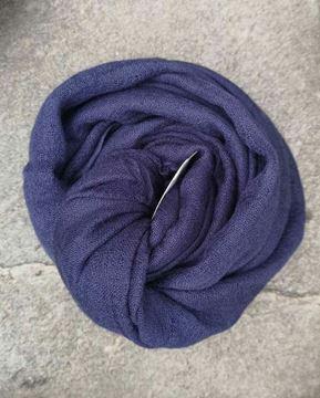 florlett-ullsjal-blå-3