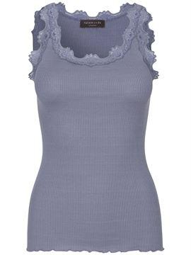 klassisk-silkesinglet-lavendel-blå