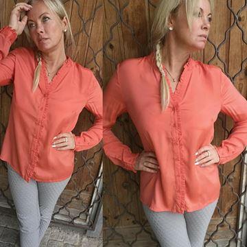millard-shirt-paprika