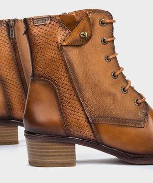 boots-konjakk