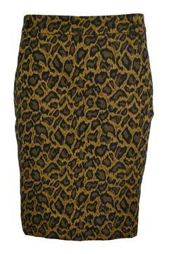 vinni-leopardmønstret