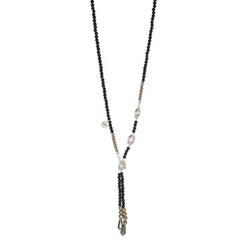black-agat-y-necklace-sort-agat