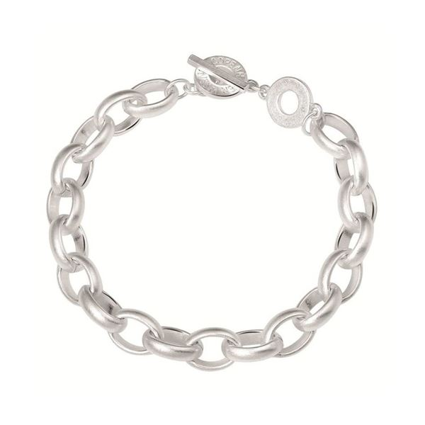 essensial-big-brace-sølv-matt-sølv