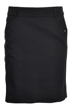 fancy-skirt-sort