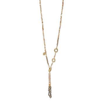 moonstone-y-necklace-naturpudderrosa-nyanser