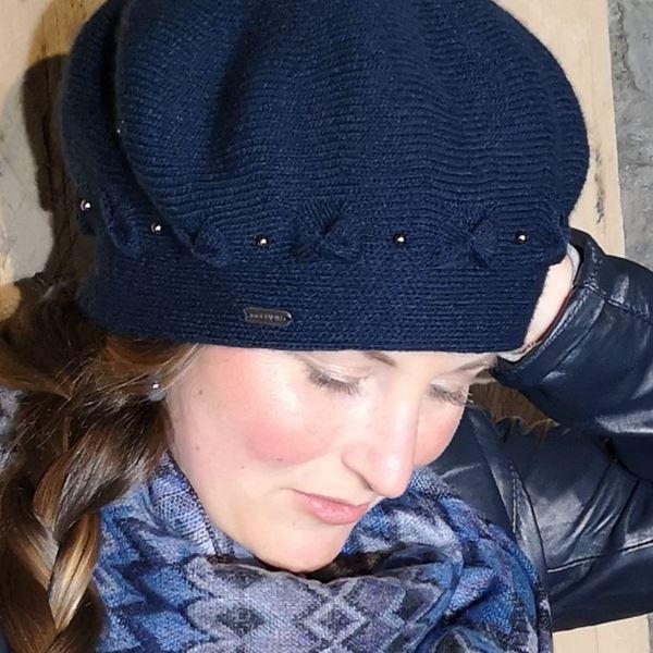 basker-msløyfe-og-perler-blå