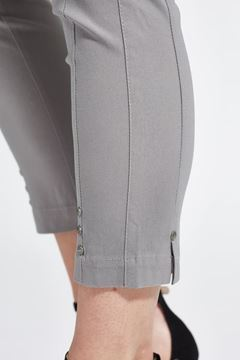 slim-trouser-w-rivets-lysegrå