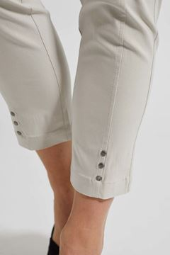 slim-trouser-rivets-kitt