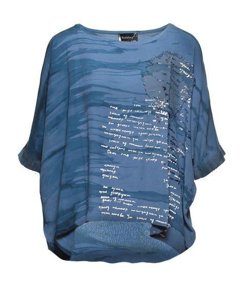 topp-med-print-blå
