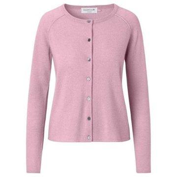 klassisk-cashmir-cardigan-pink-candy