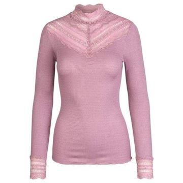 viktoria-silketopp-pink-candy