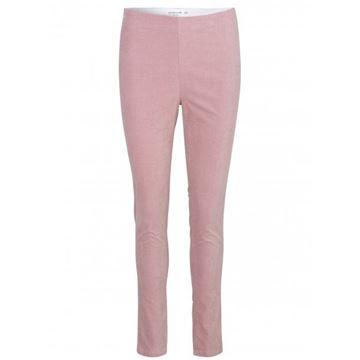 fløyel-strechbukse-pink-candy