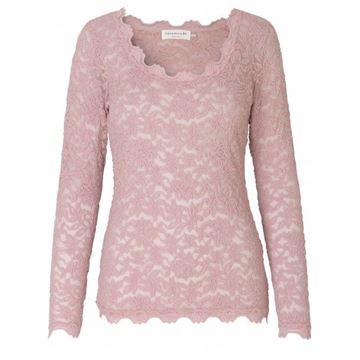 rose-rund-hals-viskose-soft-pink