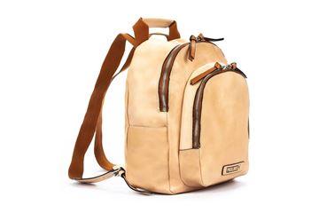 backpack-pudder