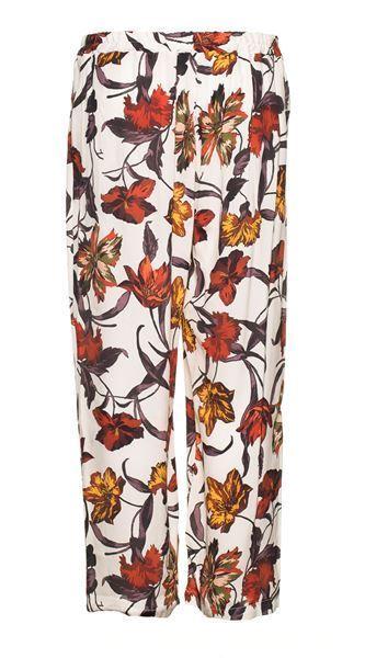rust-blomst-bukse-rust-blomstret