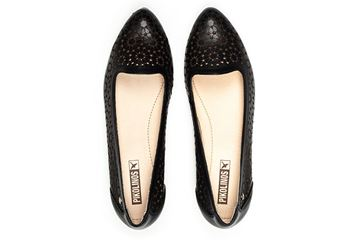 sweet-pumps-sort