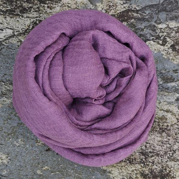 viskose-sjal-lilla