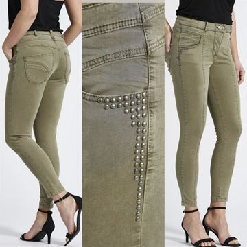 cropped-slim-tencel-oliven