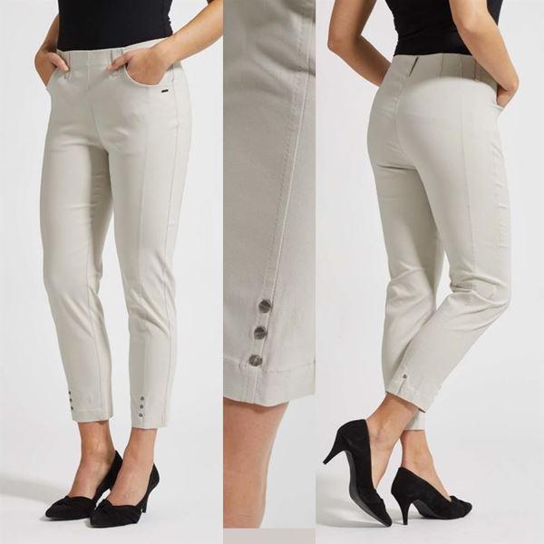 slim-trouser-rivets-kitt