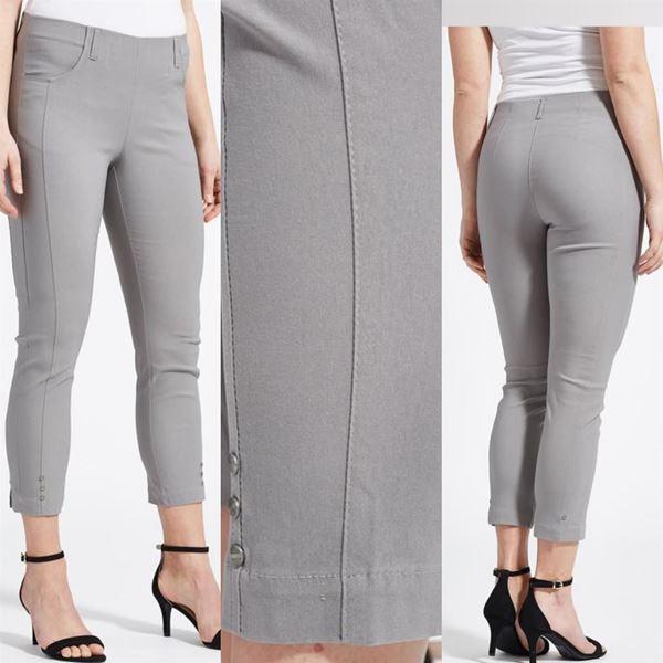 slim-trouser-w-rivets-lysegrå