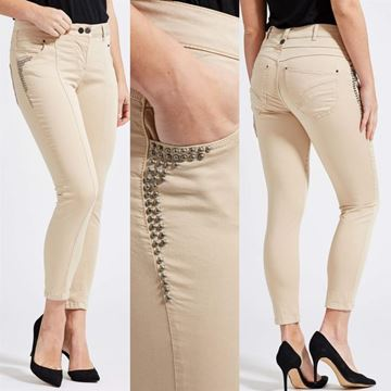 slim-trouser-crop-tencel-beige