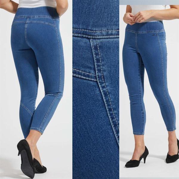 anka-skinny-jeans-blå