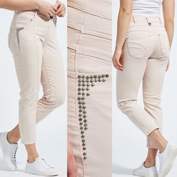 ozona-regular-trouser-lys-rosa