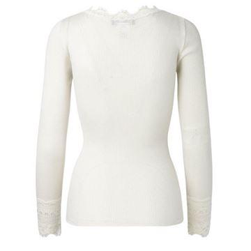 silketopp-klassisk-off-white