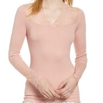 silk-topp-trend-pudder-rosa