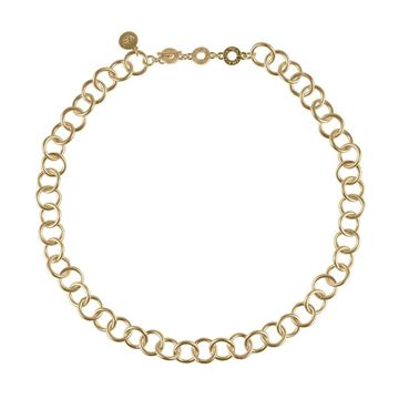 essensial-medium-chain-necklace-matt-gull