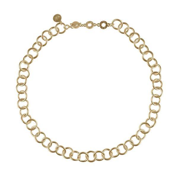 essensial-medium-chain-necklace-matt-gull