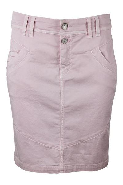 louise-skirt-lys-rosa