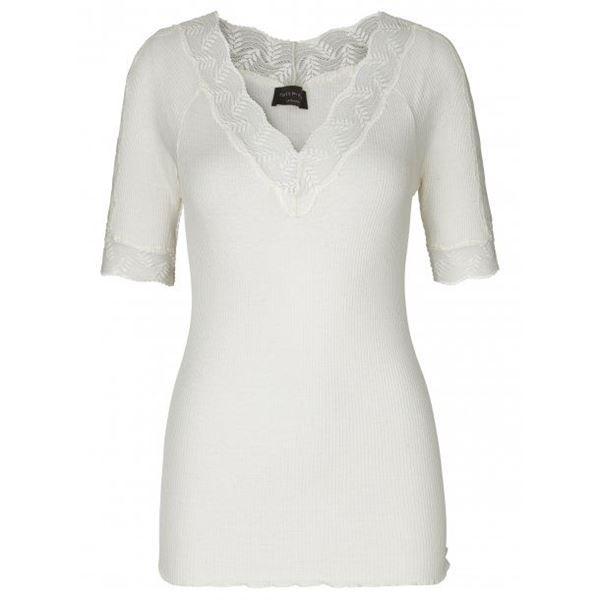 silk-t-shirt-v-hals-off-white