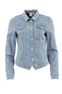 line-jacket-lys-denim