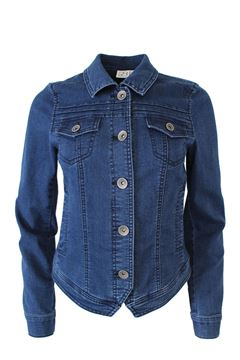 line-jacket-denim