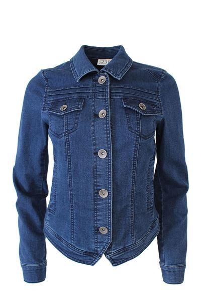 line-jacket-denim