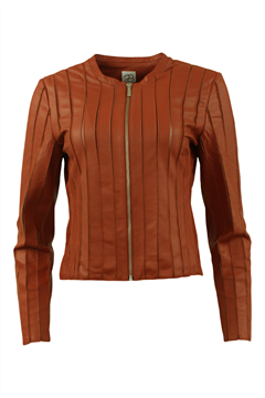 leather-stripe-rust