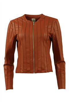 leather-stripe-rust