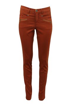 lany-bukse-rust