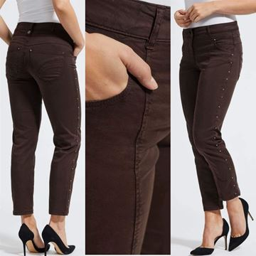 ozona-regular-trouser-mokkabrun