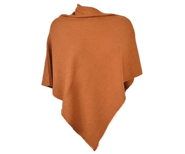 poncho-rust