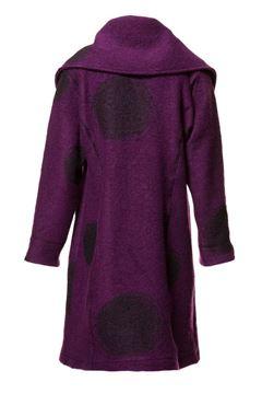 purple-ullkåpe-purple
