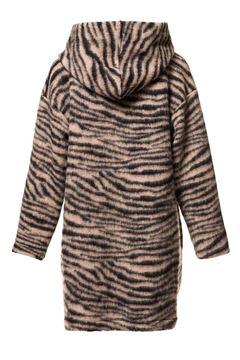 zebra-mhette-sortmuldvarp